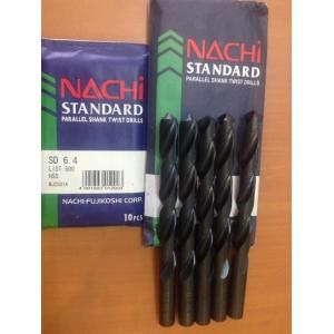 Khoan Nachi L500  -Japan